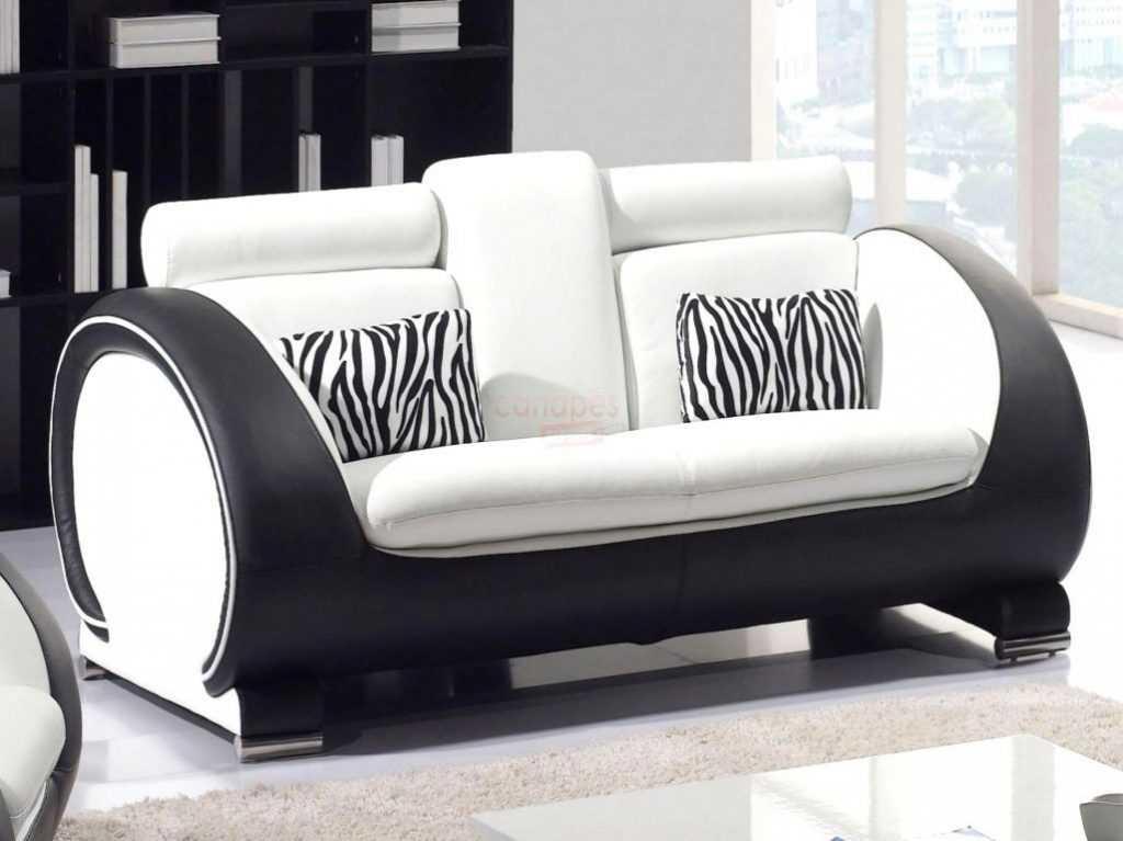 Canapé Convertible Pas Cher Conforama Unique Stock 20 Incroyable Canapé Convertible Noir Des Idées Acivil Home