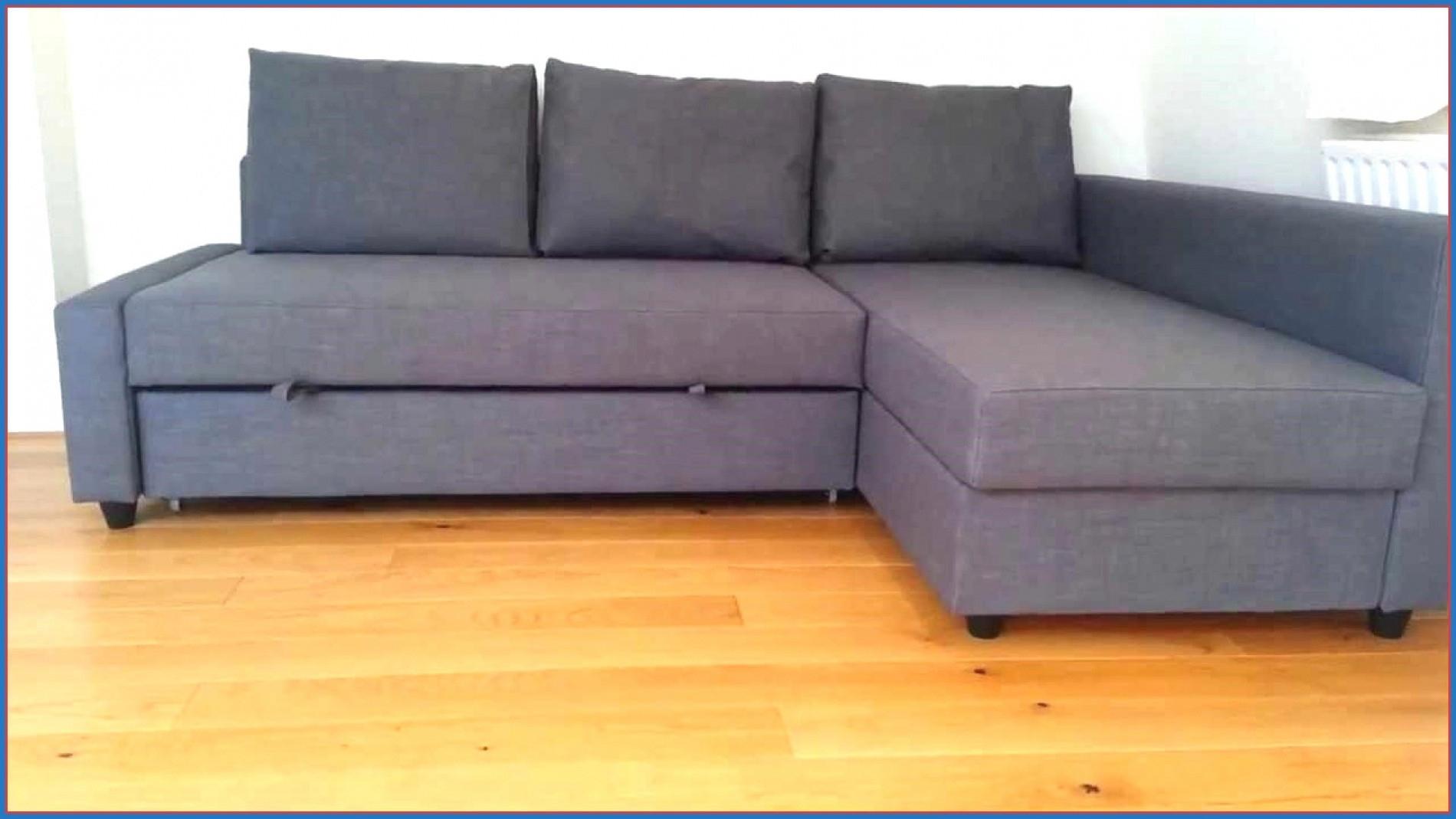 Canapé Convertible Pas Cher Ikea Beau Photographie La Charmant Choisir Un Canapé Conception  Perfectionner La G Te