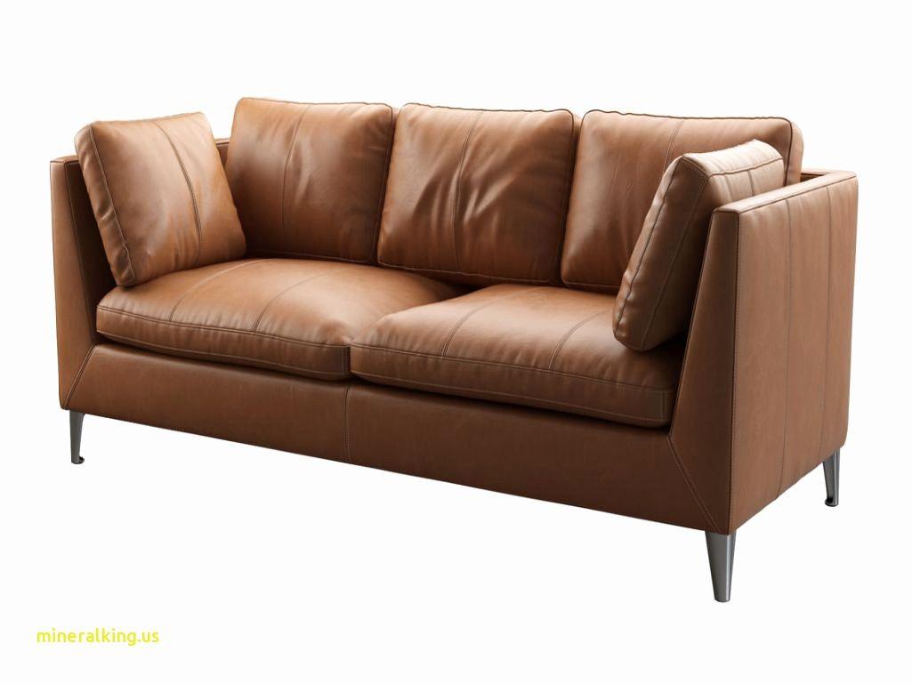 Canapé Convertible Pas Cher Ikea Frais Galerie 30 Beau Ikea Canapé Convertible Cuir