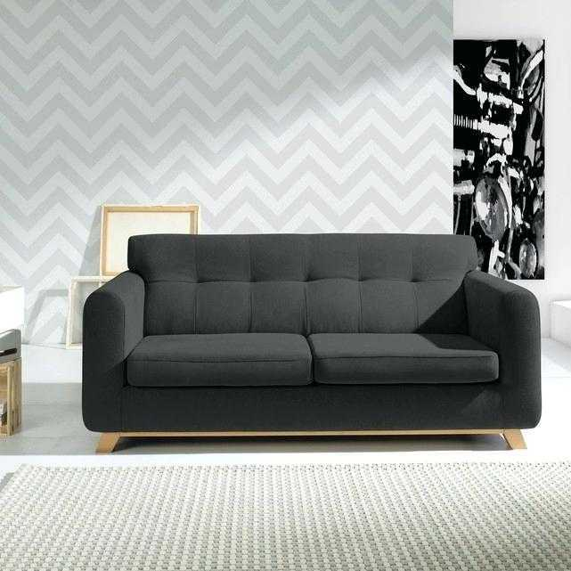 Canapé Convertible Pas Cher Ikea Meilleur De Photos 20 Incroyable Canapé Lit Bz Des Idées Acivil Home