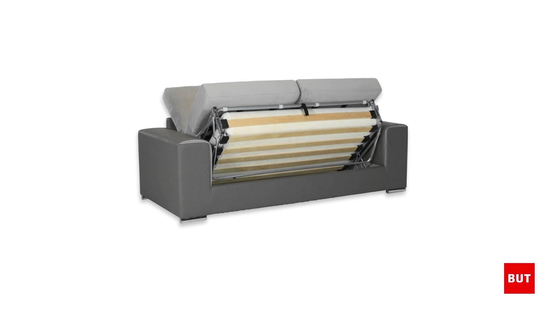 Canapé Convertible Rapido but Frais Photographie Canap Convertible Beige Finest Canape Lit Convertible Electrique