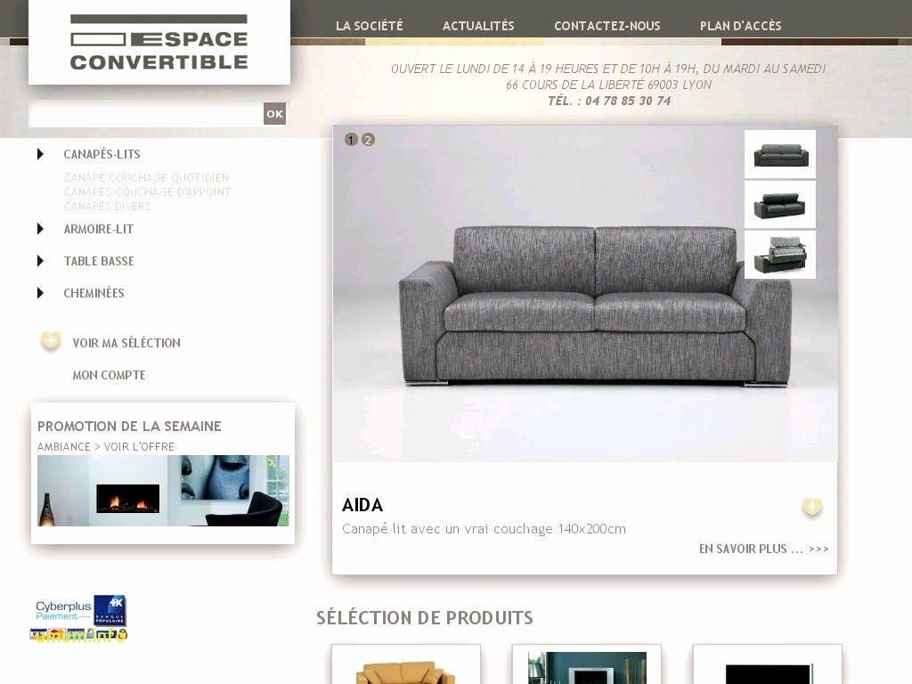 Canapé Convertible Rapido Ikea Impressionnant Galerie 22 Inspirant Canapé Friheten