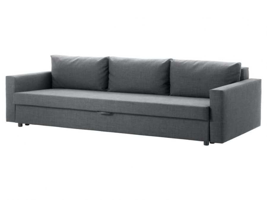 Canapé Convertible Rapido Ikea Meilleur De Photos Frais Canapé Trois Places Convertible • Tera Italy