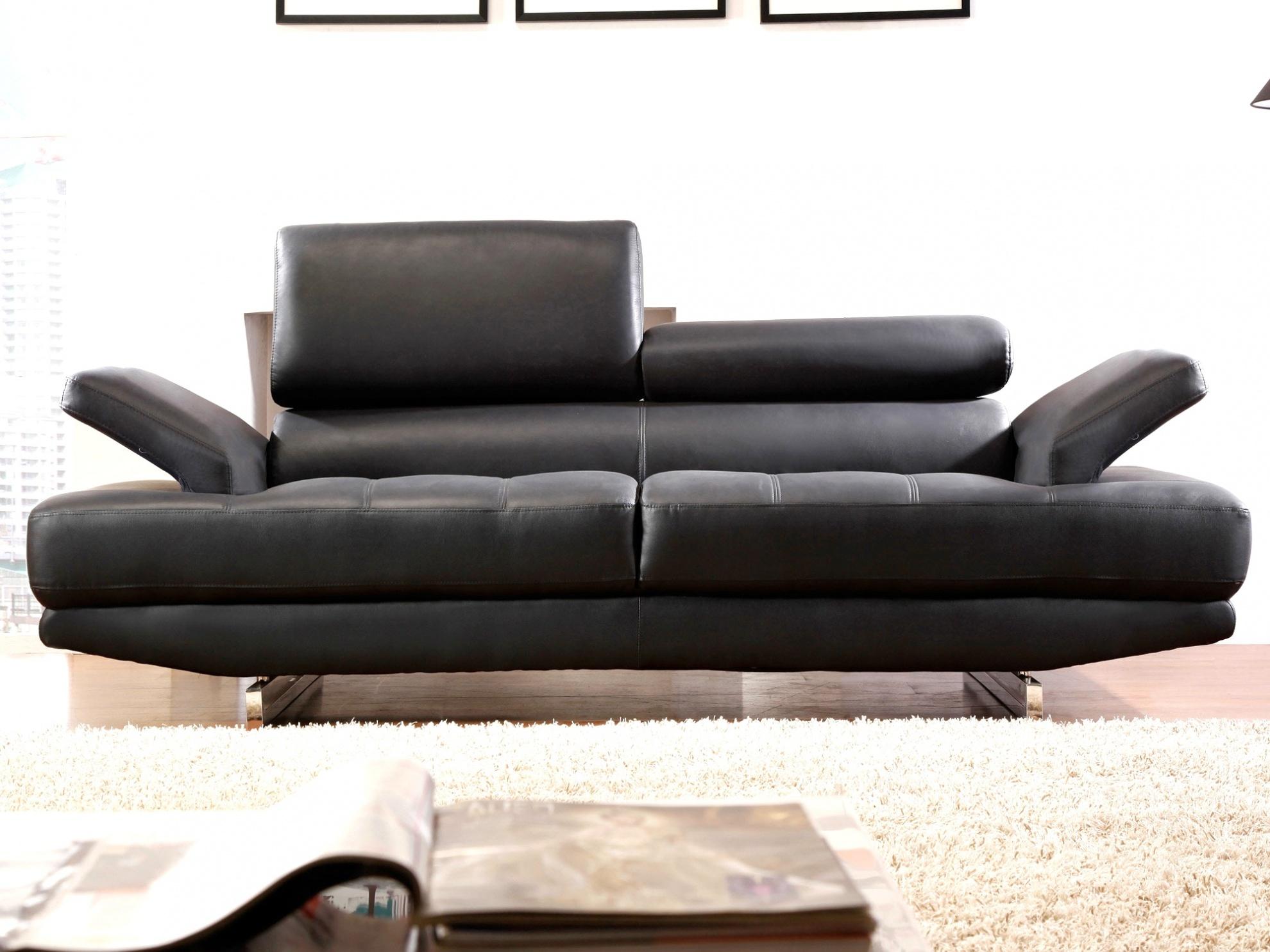 canap convertible sans accoudoir unique collection 46 impressionnant canape ou clic clac. Black Bedroom Furniture Sets. Home Design Ideas