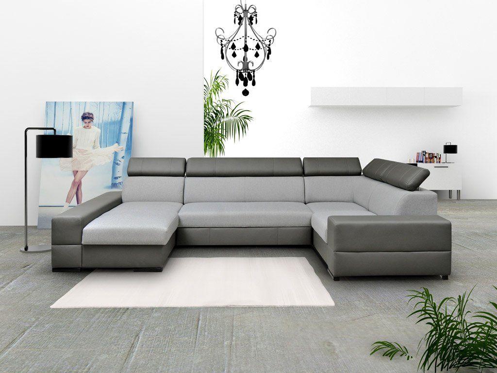 Canapé Convertible Simili Cuir Pas Cher Impressionnant Images 44 Frais Amazon Canapé Cuir