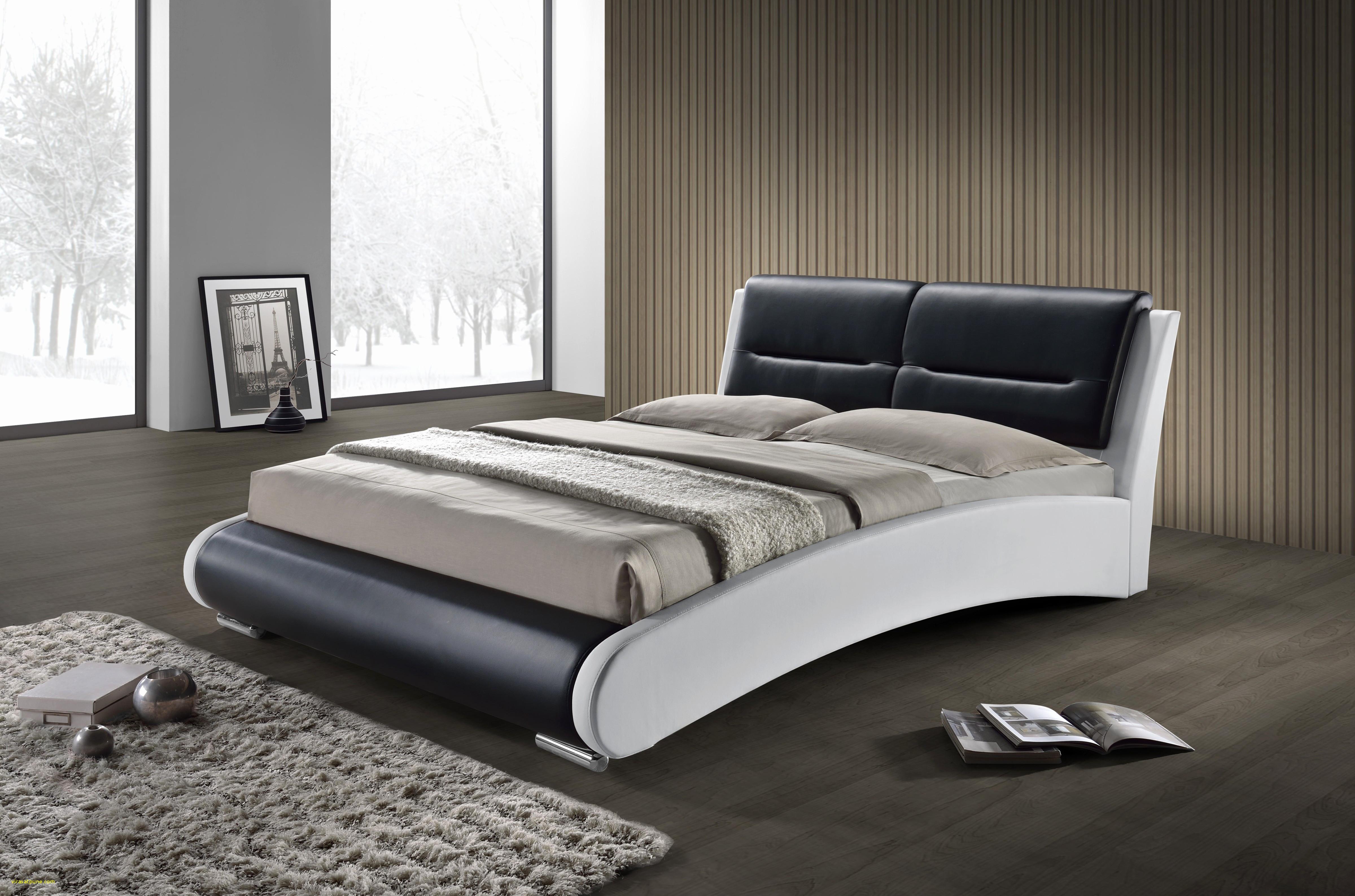 Canapé Convertible soflit Beau Stock Résultat Supérieur 60 Impressionnant Canapé Cuir Design Galerie 2017