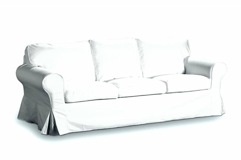 Canapé Convertible soflit Impressionnant Galerie Plaid Fausse Fourrure Conforama Interesting Affordable Meuble sous