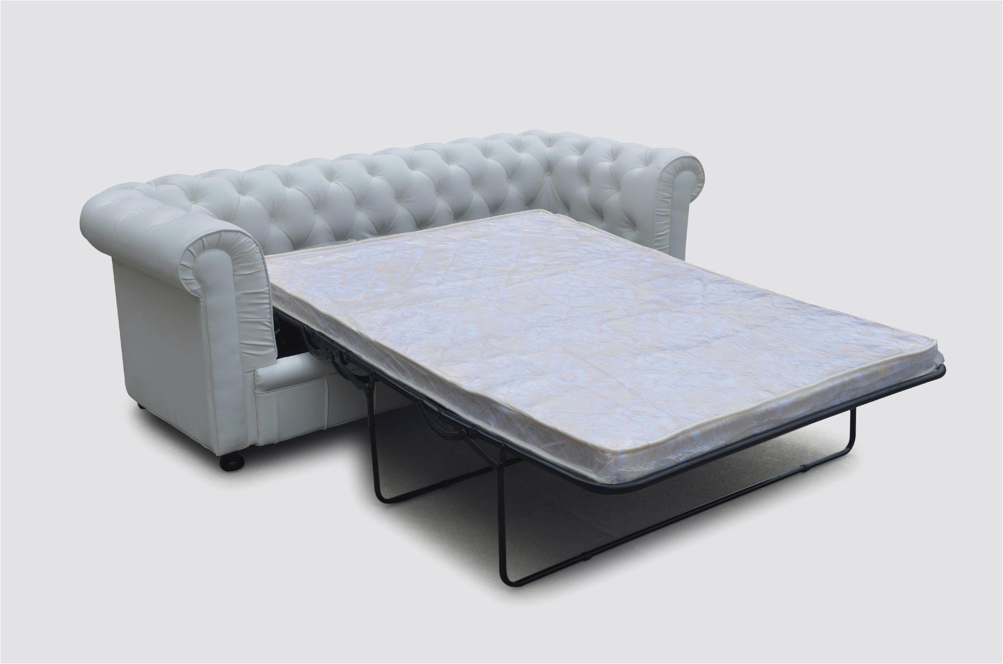 Canapé Convertible soflit Unique Image Génial Canape Lit Pas Cher