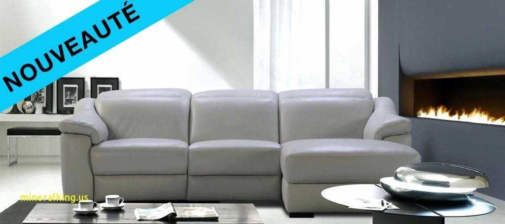 Canapé Convertible Vente Unique Élégant Photos Chaise De Qualité Centralillaw