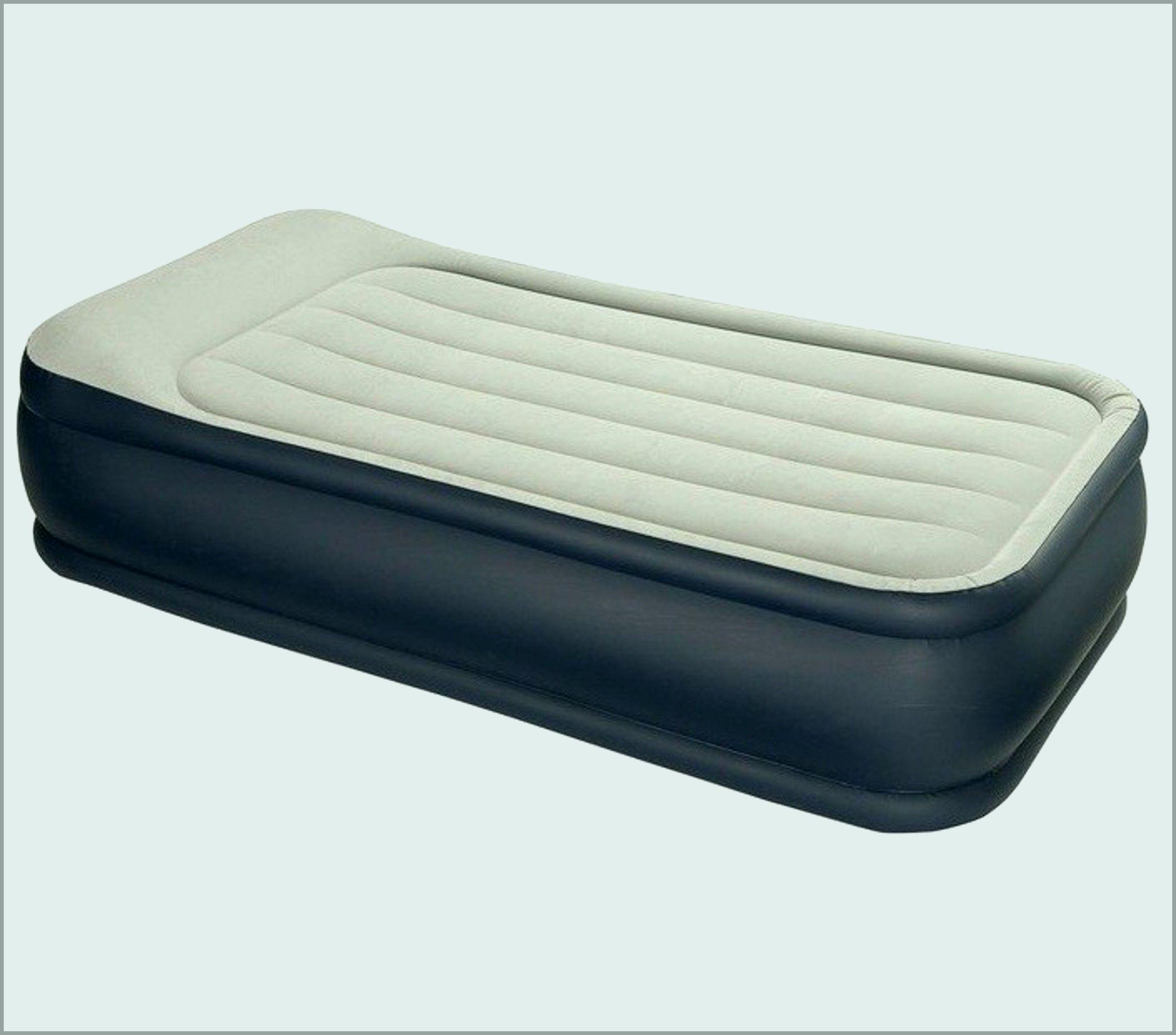 Canapé Cuir Blanc but Beau Photographie Lit 2 Places 6 Rangement Int C3 83 C2 A9gr A9 Gain De Place Space Up