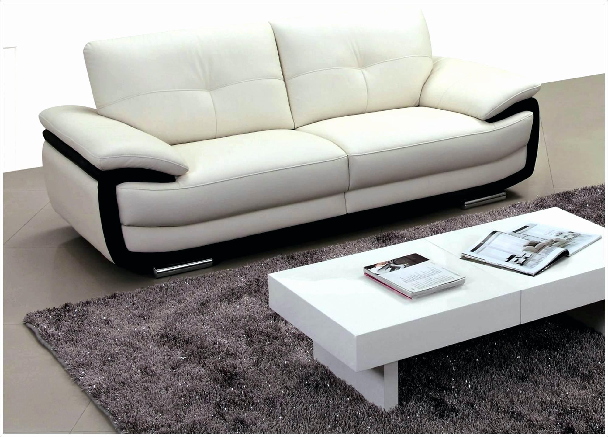 Canapé Cuir Blanc but Frais Photographie Canap Convertible 3 Places Conforama 11 Lit 2 Pas Cher Ikea but