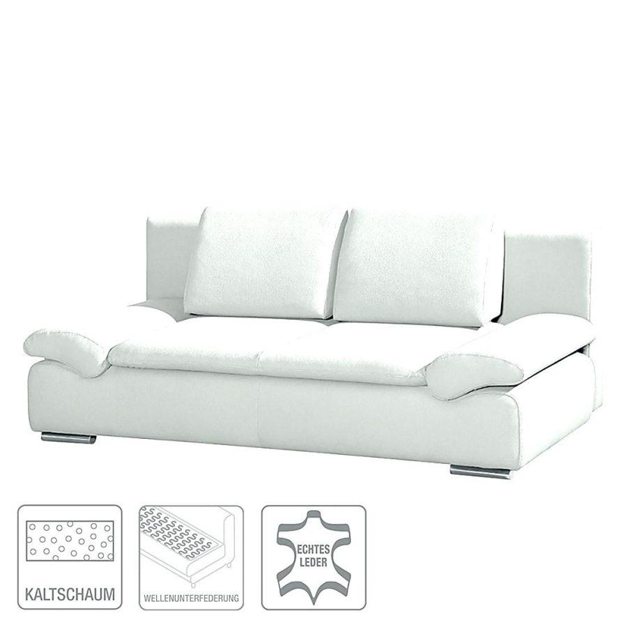 Canapé Cuir Blanc but Impressionnant Photographie Canap Convertible 3 Places Conforama 6 Cuir 1 Avec S Et Full