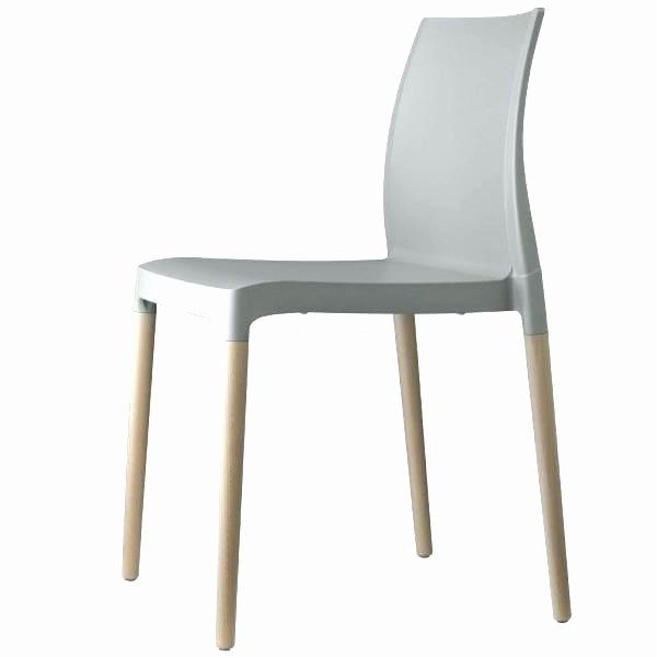 Canape Cuir Blanc Ikea Beau Collection Fauteuil Cuir Noir Inspirant Ikea Fauteuil Cuir Inspirant Canape