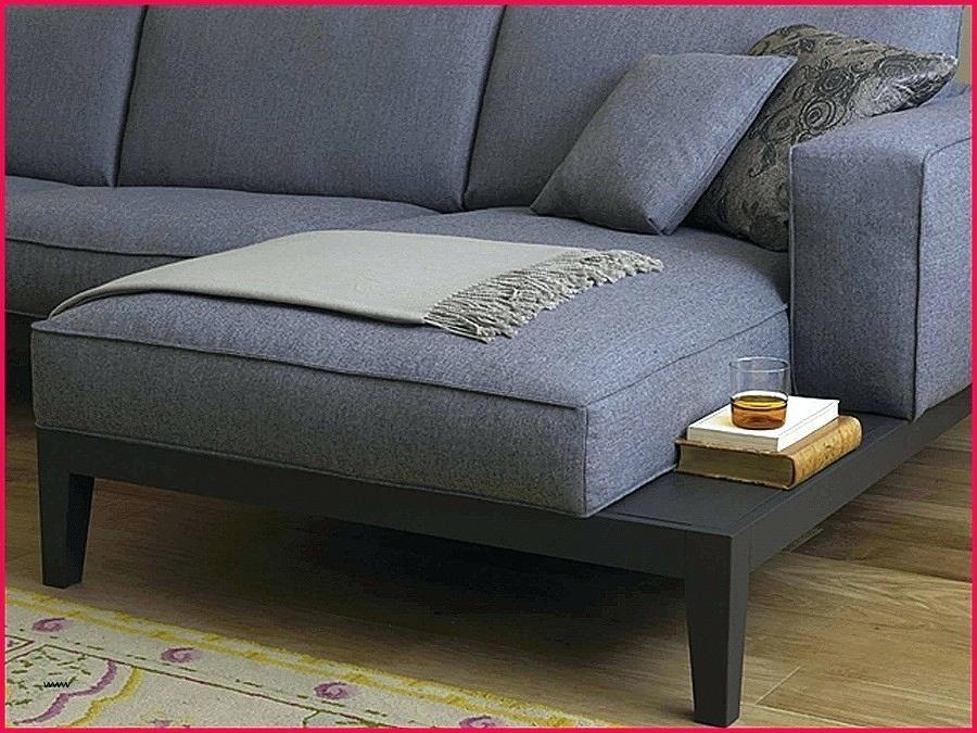 Canape Cuir Blanc Ikea Beau Photographie Canape Ikea Cuir