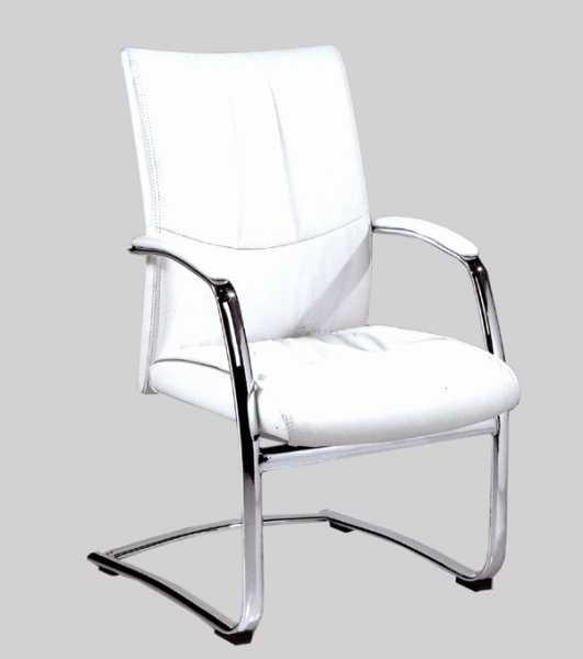 Canape Cuir Blanc Ikea Élégant Photographie Chaise Coque Blanche Nouveau Chaise Coque Ikea Meilleur De Chaise De