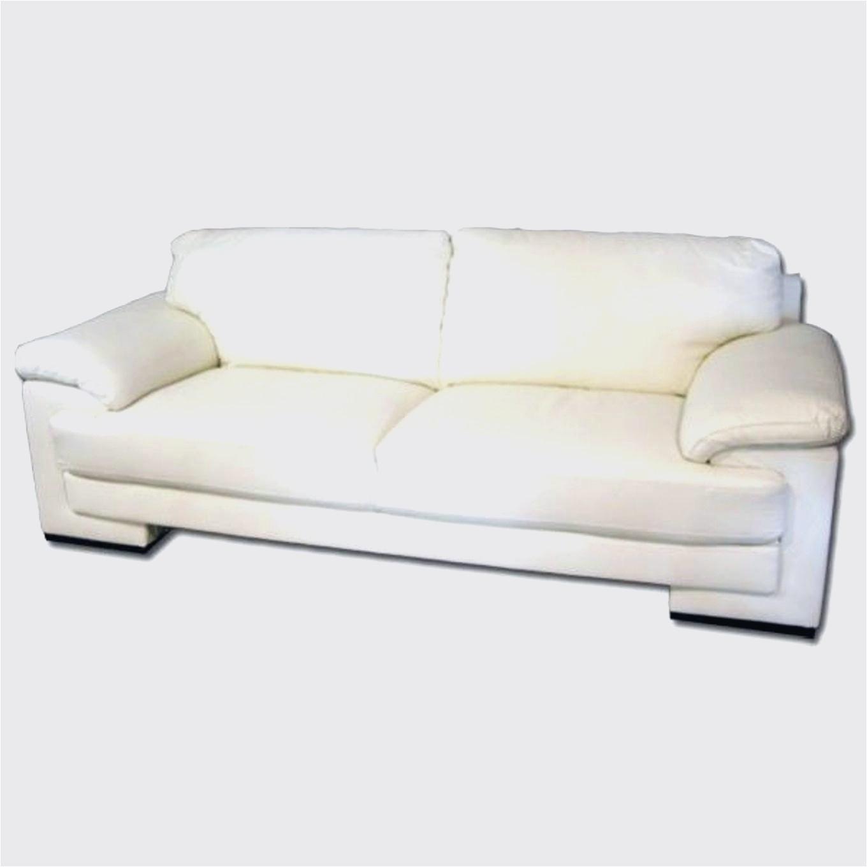 Canape Cuir Blanc Ikea Élégant Stock Canape Ikea Cuir