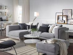 Canape Cuir Blanc Ikea Frais Images Les 26 Meilleures Images Du Tableau Canapé Cuir Sur Pinterest