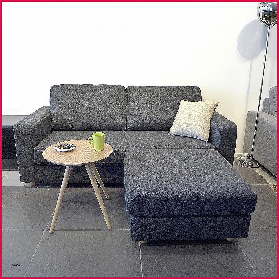 Canape Cuir Blanc Ikea Frais Photographie Ikea Canape Convertible