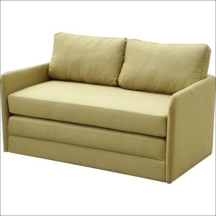 Canape Cuir Blanc Ikea Inspirant Collection Canape Ikea Cuir