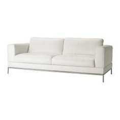 Canape Cuir Blanc Ikea Inspirant Collection Need This In My Salon for Seating Perfect Size and so Cute