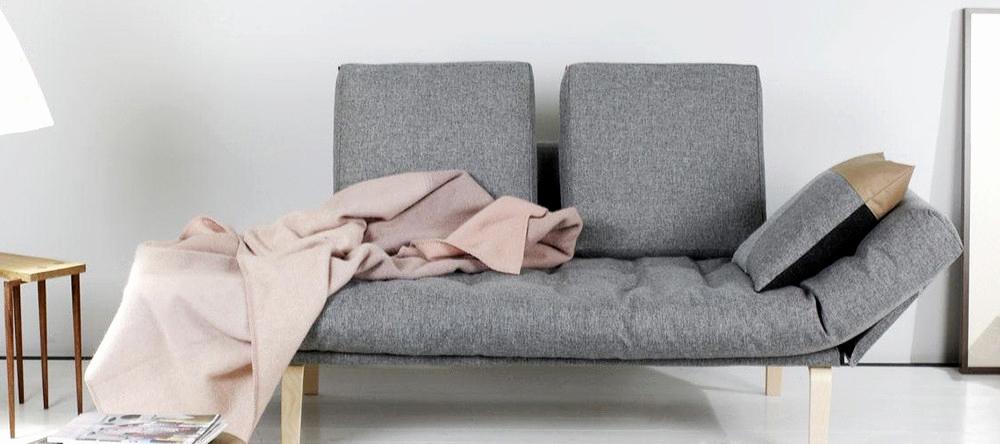 Canape Cuir Blanc Ikea Inspirant Image Ikea Banquette Lit Beau Interior 50 Inspirational Ikea sofa Ideas