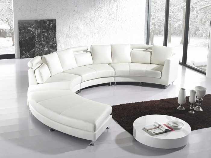 Canape Cuir Blanc Ikea Inspirant Photos Canape Cuir Blanc 2 Places Design Schöne Canapé D Angle En Cuir