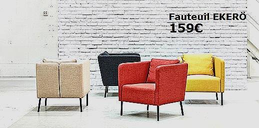 Canape Cuir Blanc Ikea Luxe Galerie Ikea Fauteuil Cuir Unique Fauteuil Relaxation Pour Table De Cuisine
