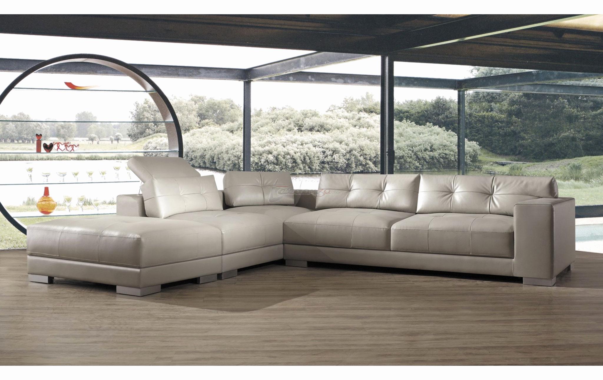 Canape Cuir Blanc Ikea Luxe Photos 29 Inspirant Canape Angle Pas Cher Design