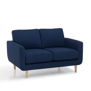 Canape Cuir Blanc Ikea Luxe Photos Canapé Canapé Convertible D Angle Droit