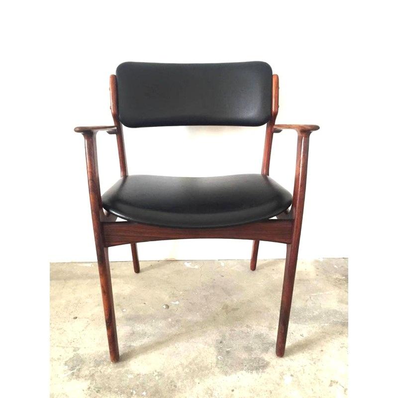 Canape Cuir Blanc Ikea Meilleur De Collection Fauteuil Cuir Noir Luxe Chaise Design Cuir Chaise Grise Pas Cher