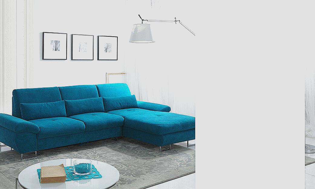 Canape Cuir Blanc Ikea Meilleur De Stock Canape Ikea Cuir Génial Futon 49 Elegant Futone Ideas Futone 0d Home