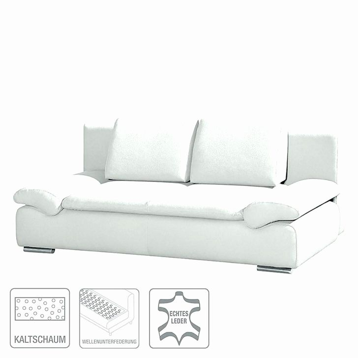 Canape Cuir Blanc Ikea Nouveau Images 30 Impressionnant Petit Canape Cuir 2 Places Ikea