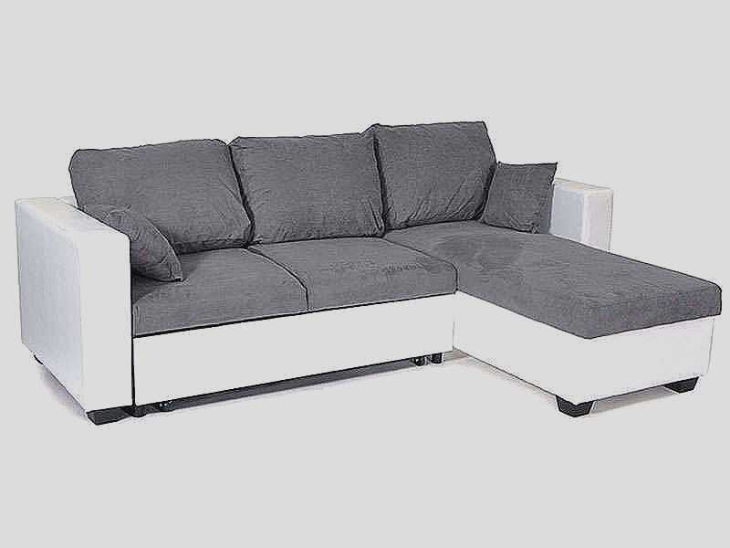 Canape Cuir Blanc Ikea Nouveau Stock Canape Gris Et Blanc Belle Canape Florenzzi 0d Decoration Opinion De