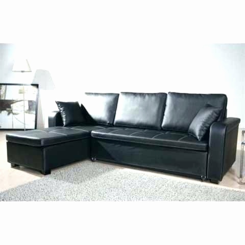 Canape Cuir Conforama Beau Photos Salon Cuir Conforama Nouveau 15 Inspirant Canape Convertible but