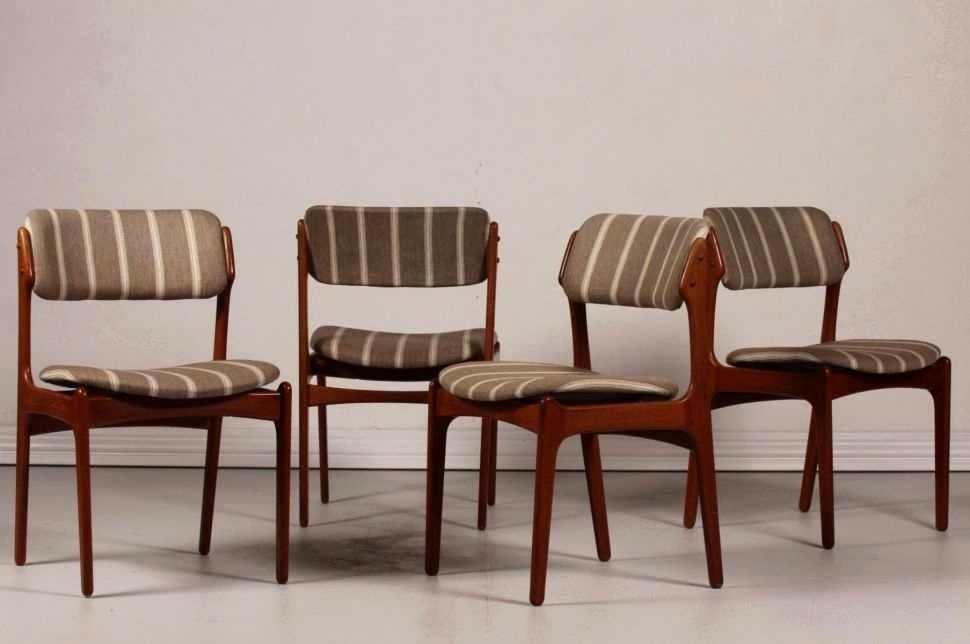 Canape Cuir Conforama Élégant Image Fauteuil Relax Cuir Conforama élégant Chaise En Cuir Beau Chaise En