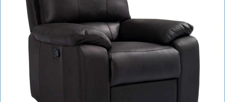 Canape Cuir Conforama Frais Images Dimension Fauteuil Inspirant Chaise Conforama Chaises Conforama