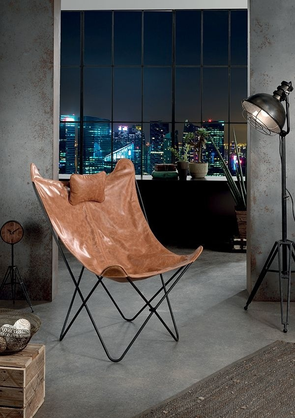 Canape Cuir Conforama Impressionnant Images Canape Cuir Relaxation Fauteuil Cuir Relax Unique Conforama Canape