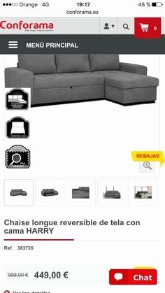 Canape Cuir Conforama Inspirant Stock Salon Cuir Conforama Nouveau 15 Inspirant Canape Convertible but