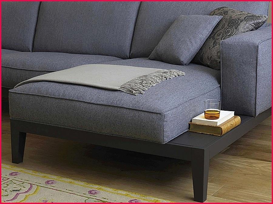 Canape Cuir Conforama Luxe Image Salon Cuir Conforama Nouveau 15 Inspirant Canape Convertible but