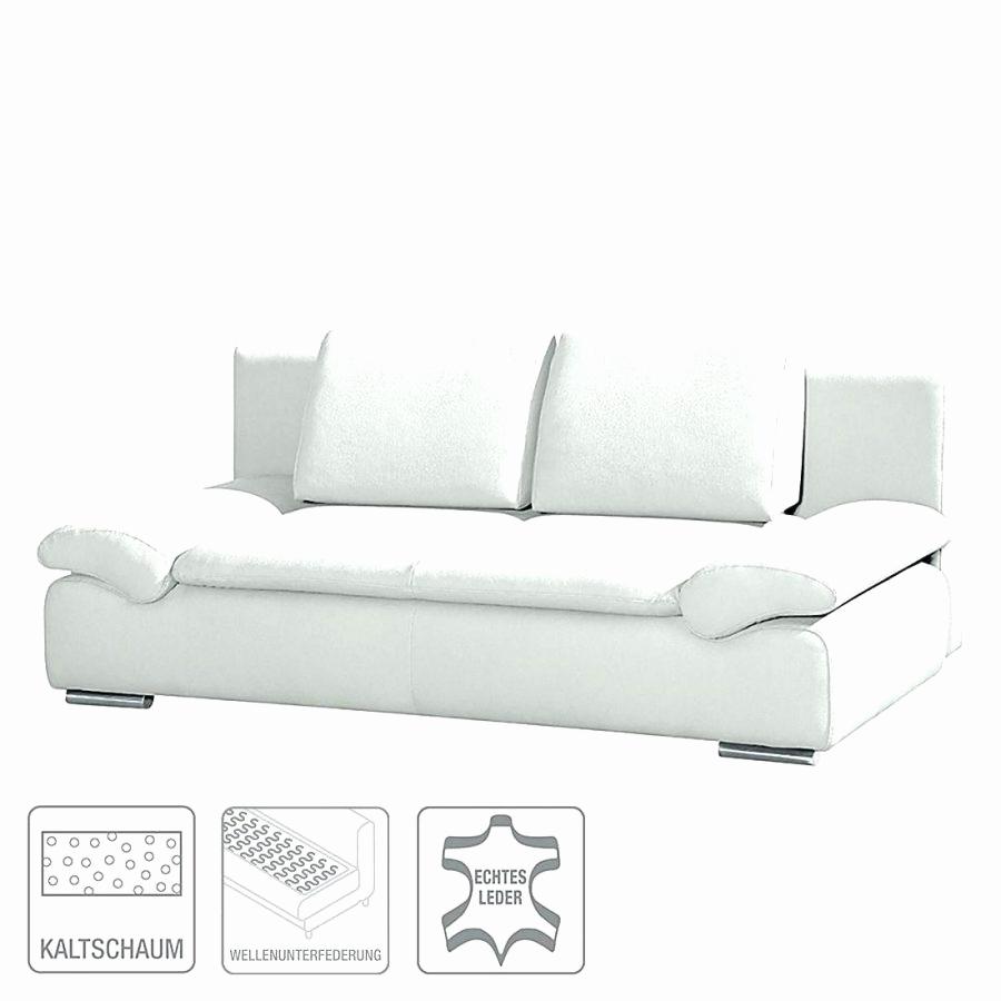 Canape Cuir Conforama Luxe Stock Conforama Canape Convertible élégant Clic Clac Conforama Inspirant