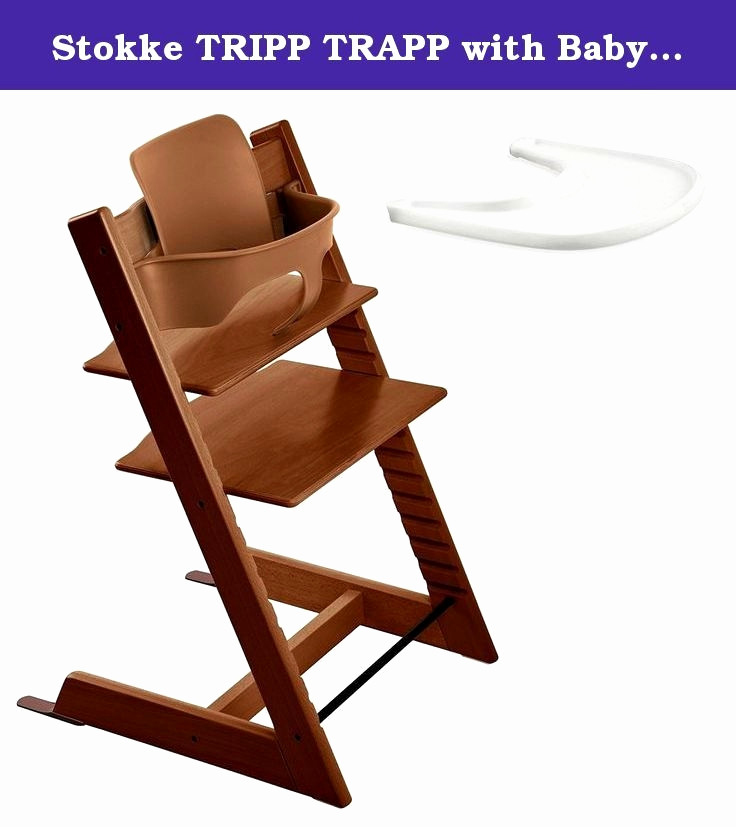 Canape Cuir Conforama Unique Stock Chaise Cuir Conforama Centralillaw