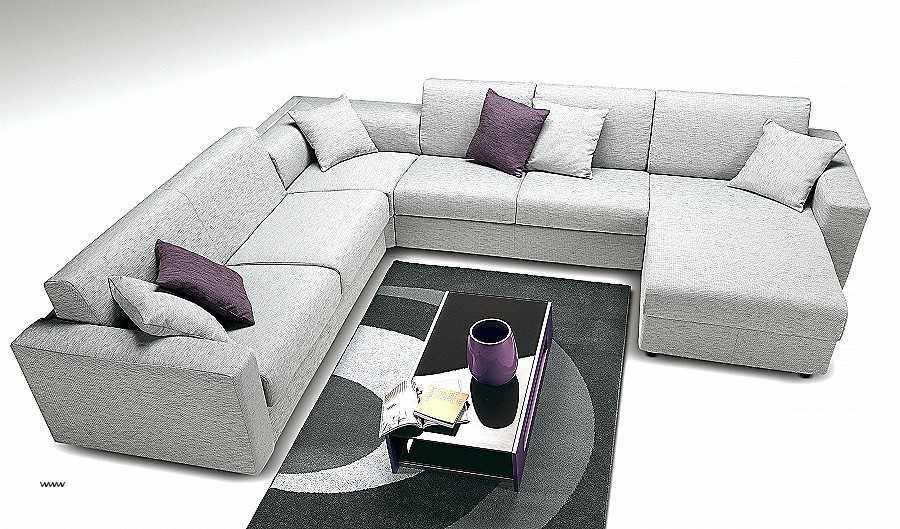 Canapé Cuir Convertible Conforama Beau Photos 20 Incroyable Matelas Canapé Convertible Concept Acivil Home