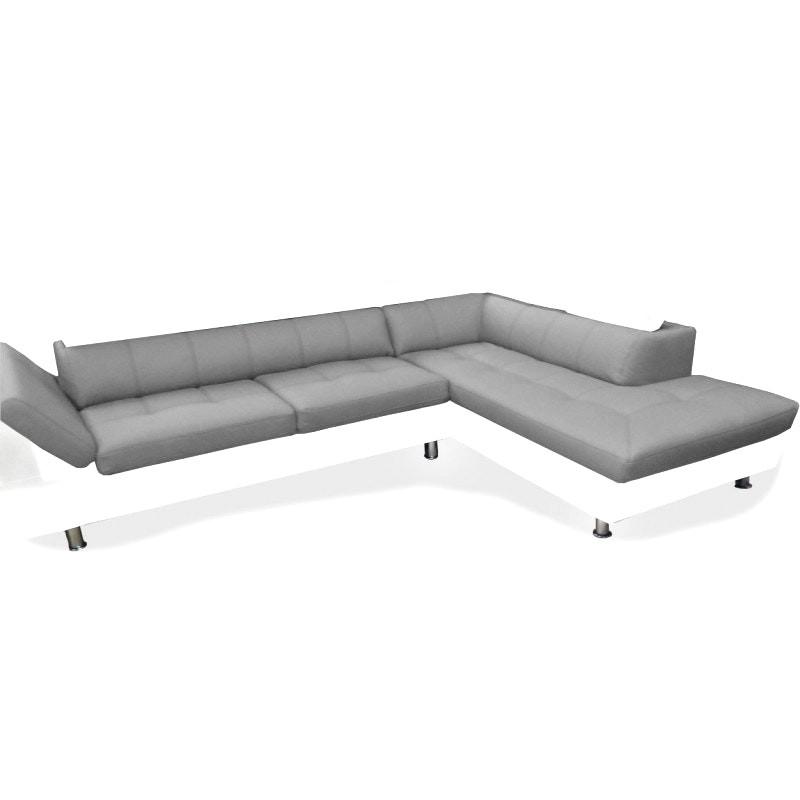 Canapé Cuir Convertible Conforama Impressionnant Stock 45 Luxury Canape Angle Conforama