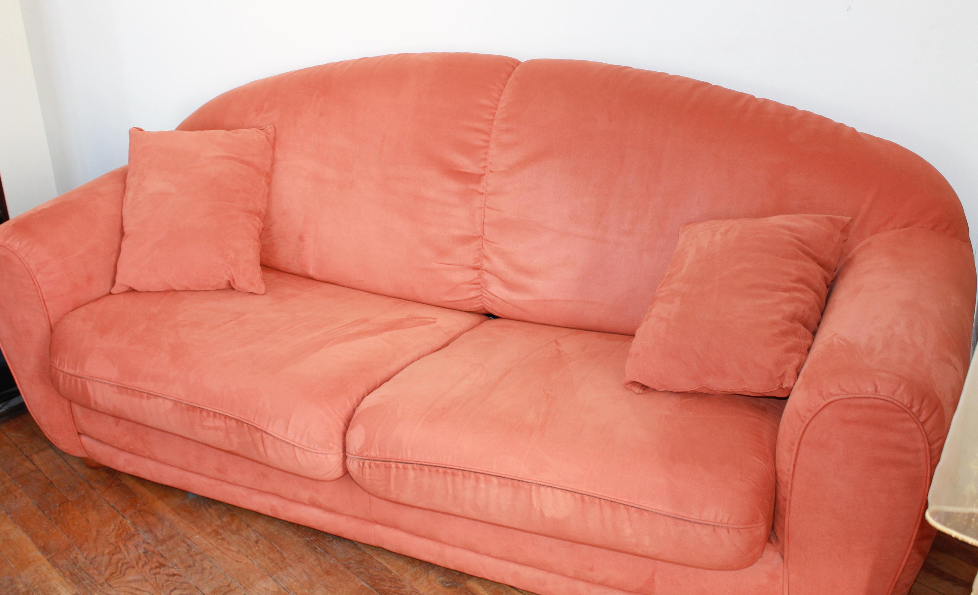 Canapé Cuir Convertible Conforama Luxe Stock Canap Convertible 3 Places Conforama 21 Delicieux Canape Set Meuble