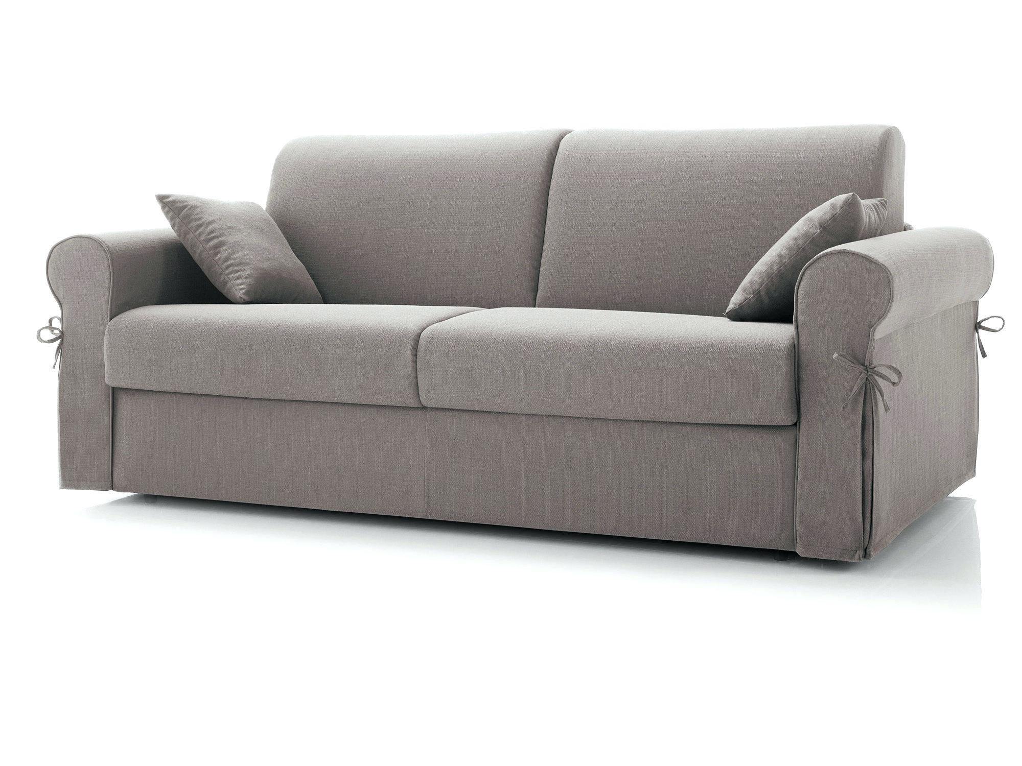 Canapé Cuir Convertible Conforama Meilleur De Images 45 Luxury Canape Angle Conforama