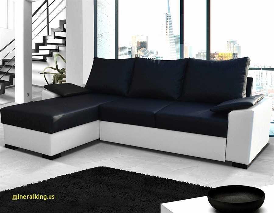 Canapé Cuir Convertible Conforama Unique Galerie 20 Luxe Vendeur Canapé Concept Acivil Home