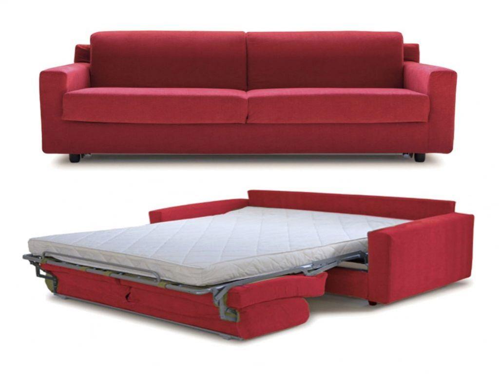 Canapé Cuir Convertible Ikea Beau Galerie Article with Tag Modele De Terrasse Exterieur En Beton