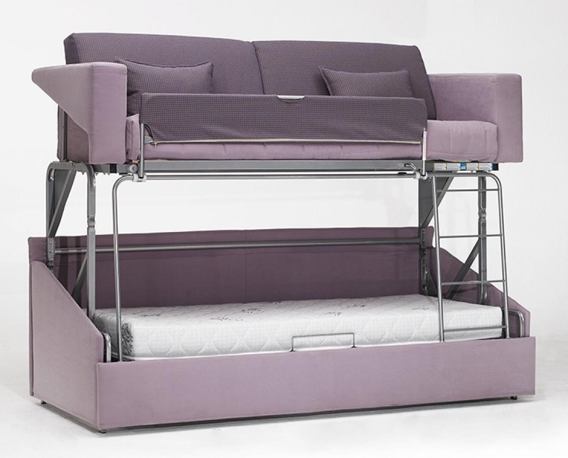 Canapé Cuir Convertible Ikea Élégant Photos Les Idées De Ma Maison