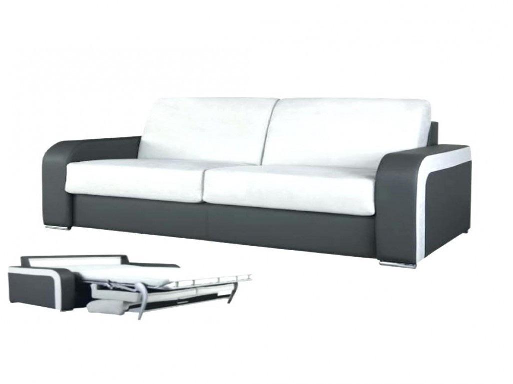 Canapé Cuir Convertible Ikea Impressionnant Photographie Les 13 Meilleur Canapé Lit Ikea Image