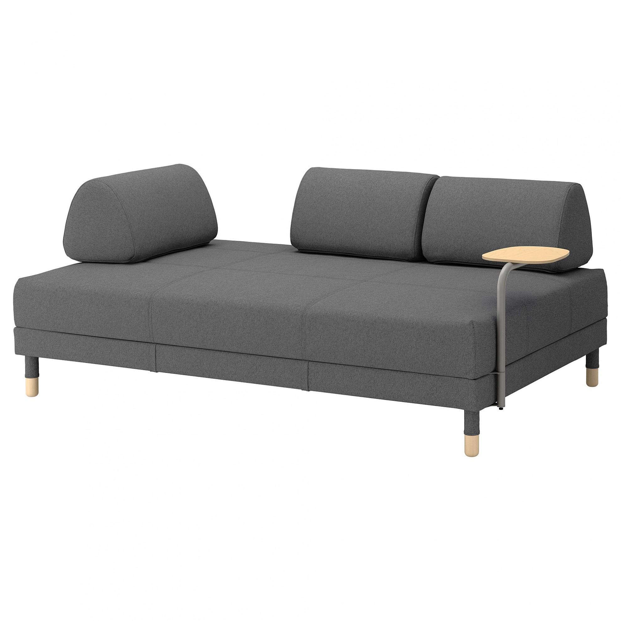 Canapé Cuir Convertible Ikea Luxe Galerie Lesmeubles Housse De Canapé Bz Lesmeubles